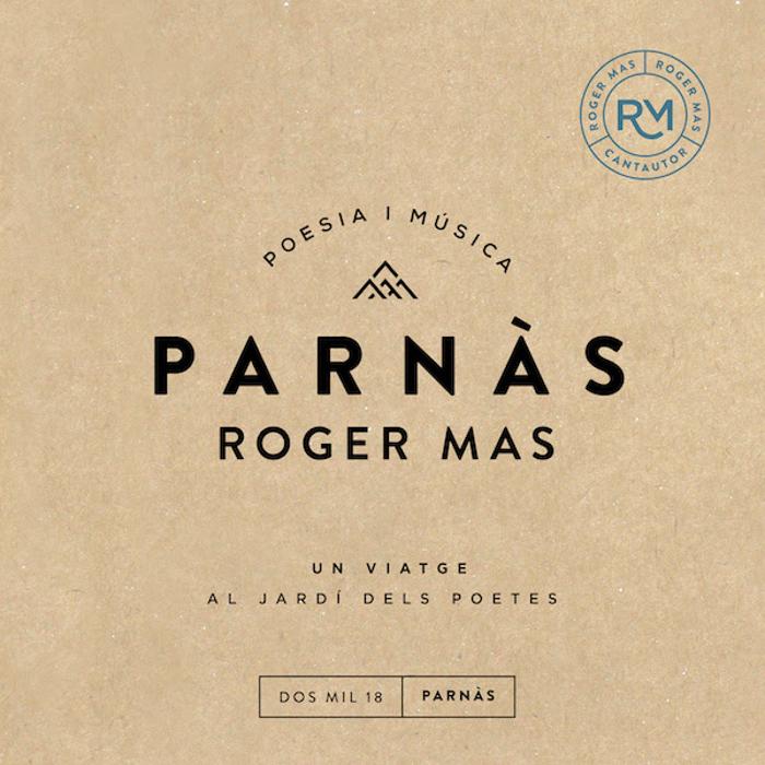 38 roger-mas-parnas