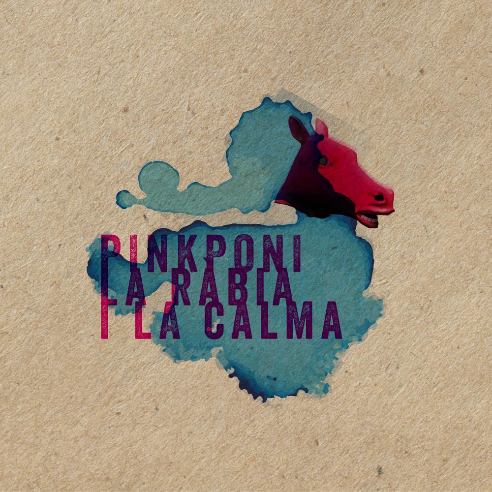 39 pinkponi-la-rabia-i-la-calma